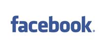 communiquer-artiste-musique-facebook