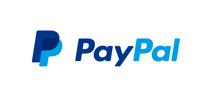 vendre-album-musique-paypal