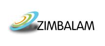 vendre-musique-en-ligne-zimbalam