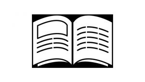 Services Graphisme : Création de brochures