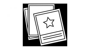 Services Graphisme : Création de flyers