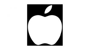 Services Graphisme : Création de logos