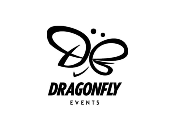Logo Agence Événementielle