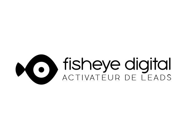 Logo Agence Marketing