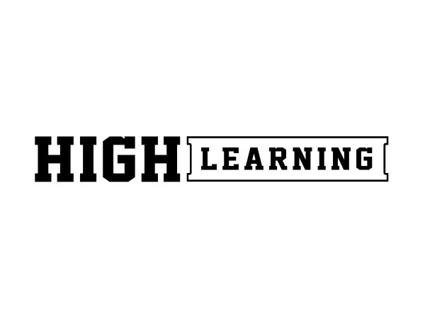 Logo de centre de formation