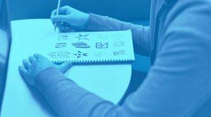 Création de logo : Bien définir ses besoins