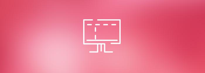 Intgération HTML des maquettes