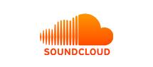 promouvoir-musique-web-soundcloud
