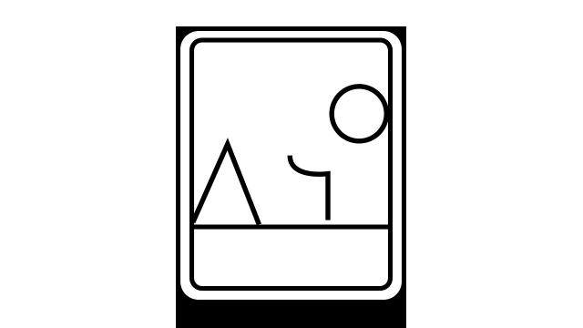 Services Graphisme : Création d'affiches