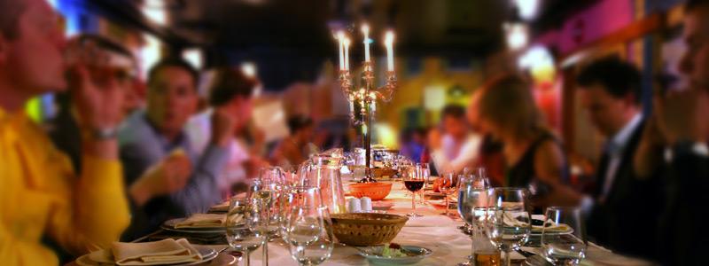 Création de site internet : Restauration, restaurant en ligne en Essonne