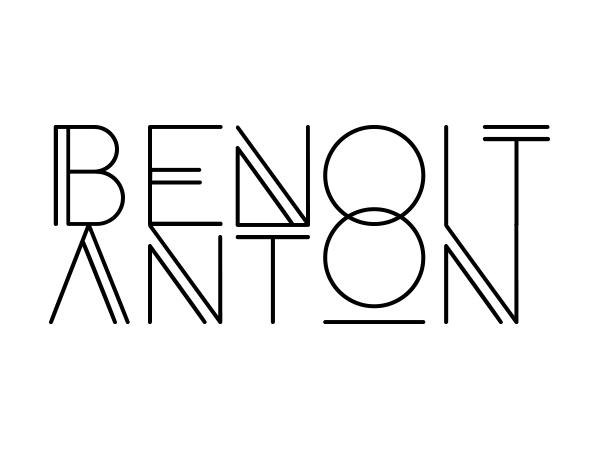 Logo de chanteur