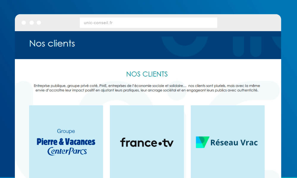clients-agence-communication