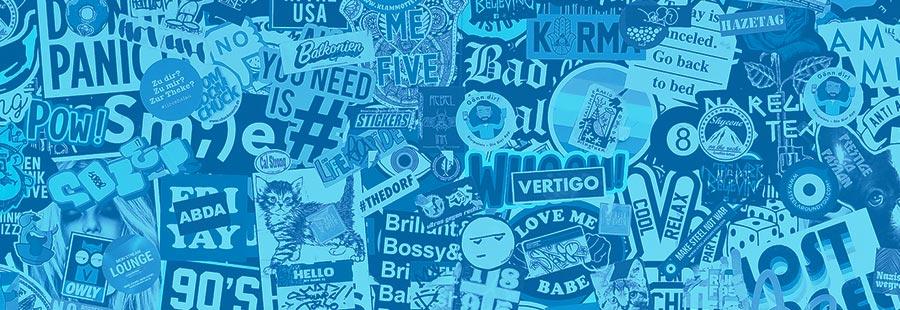 Création de logo : S'inspirer pour créer
