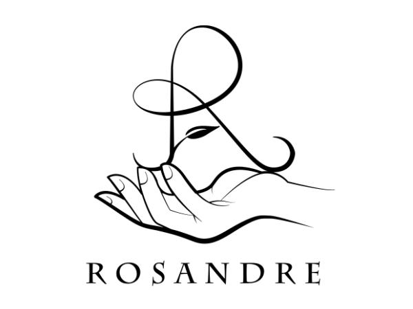 Création de logo cosmétique bio