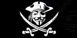 Piratage WordPress